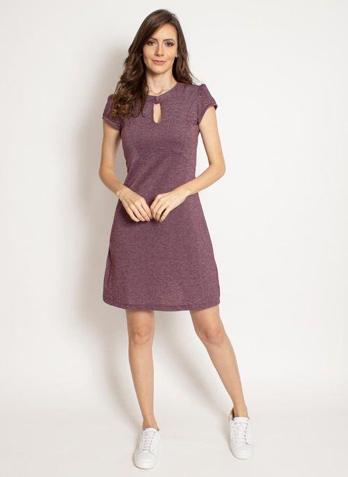 vestido-aleatory-trancado-vinho-modelo-2019-3-
