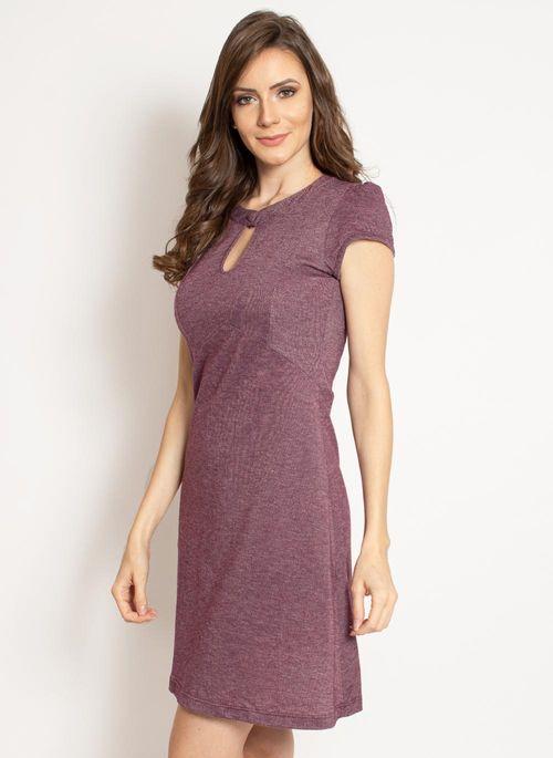 vestido-aleatory-trancado-vinho-modelo-2019-4-
