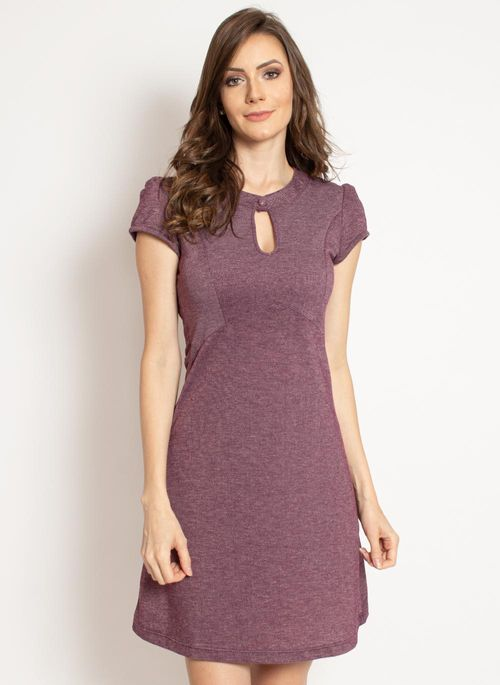 vestido-aleatory-trancado-vinho-modelo-2019-5-