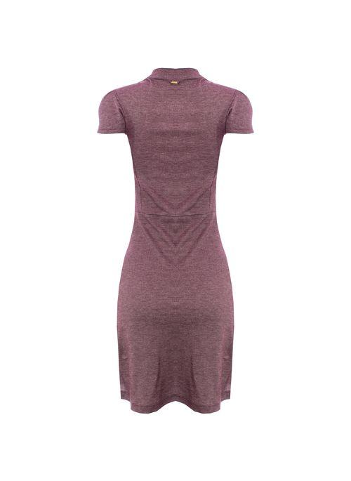 vestido-aleatory-trancado-vinho-still-2-