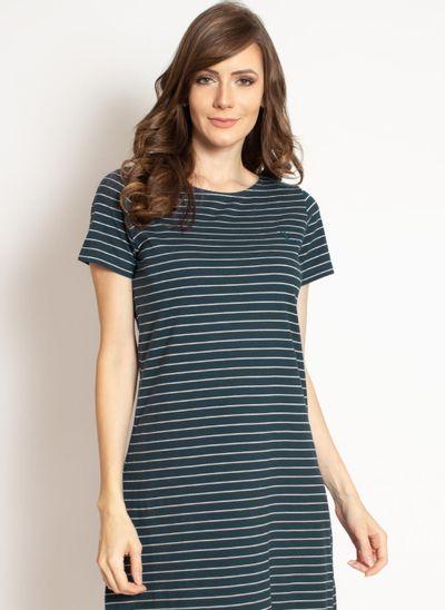 vestido-aleatory-t-shirt-listrado-azul-2019-1-