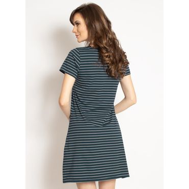 vestido-aleatory-t-shirt-listrado-azul-2019-2-