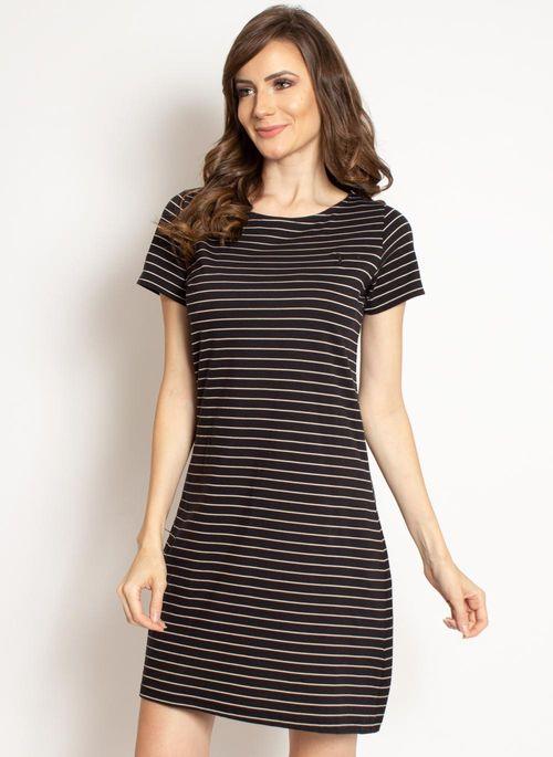 vestido-aleatory-t-shirt-listrado-preto-2019-4-
