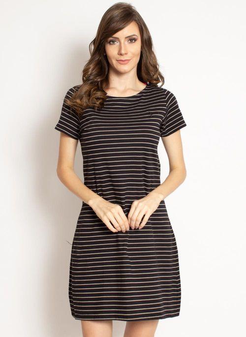 vestido-aleatory-t-shirt-listrado-preto-2019-5-