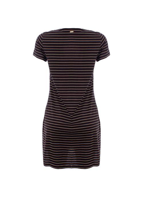 vestido-t-shirt-aleatory-listrado-still-4-