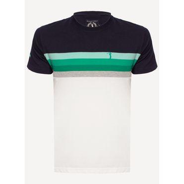 camiseta-aleatory-masculina-listrada-sweet-still-2019-1-