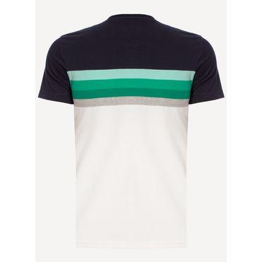 camiseta-aleatory-masculina-listrada-sweet-still-2019-2-
