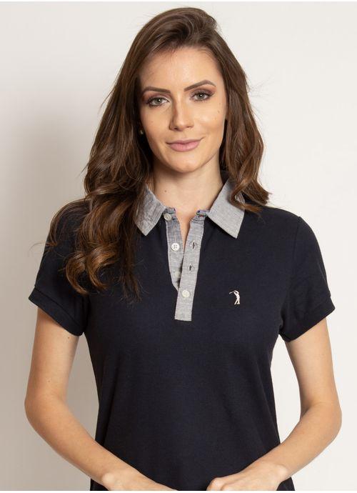 camisa-polo-aleatory-feminina-lisa-way-modelo-6-