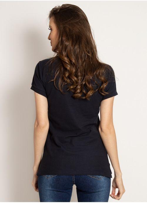 camisa-polo-aleatory-feminina-lisa-way-modelo-7-