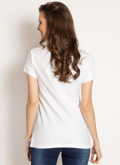 camisa-polo-aleatory-feminina-lisa-way-modelo-2-