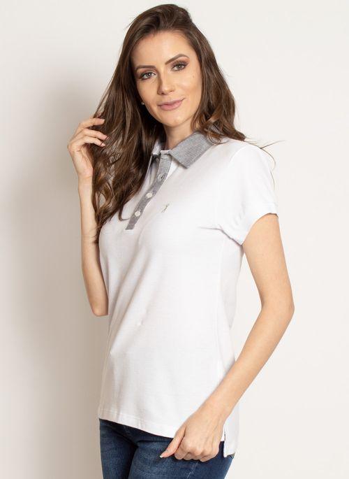 camisa-polo-aleatory-feminina-lisa-way-modelo-4-