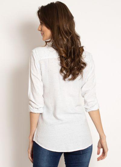camisa-bata-feminina-manga-longa-queen-modelo-2-
