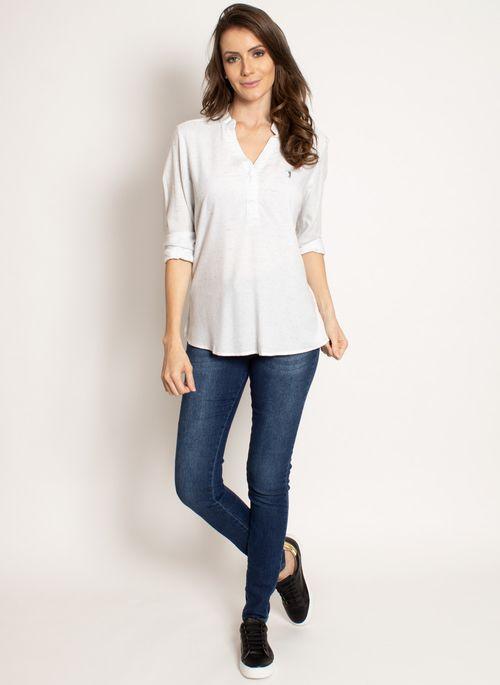 camisa-bata-feminina-manga-longa-queen-modelo-3-