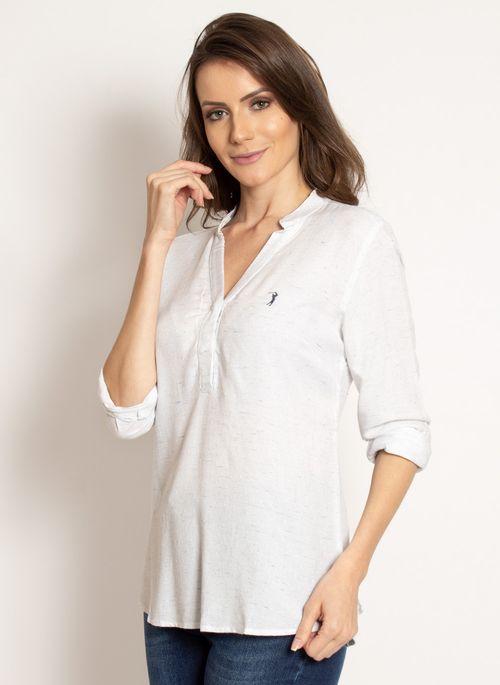 camisa-bata-feminina-manga-longa-queen-modelo-4-