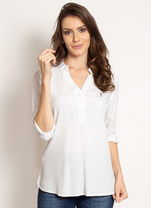 camisa-bata-feminina-manga-longa-queen-modelo-5-