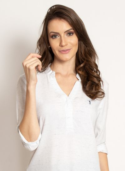 camisa-bata-feminina-manga-longa-queen-modelo-1-