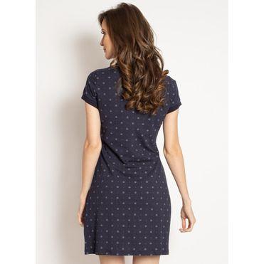 vestido-aleatory-feminino-mini-print-glam-modelo-2-