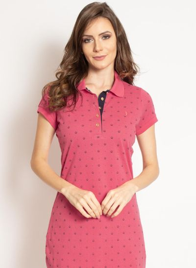 vestido-aleatory-feminino-mini-print-glam-modelo-6-