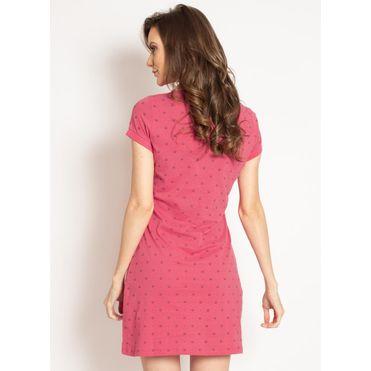vestido-aleatory-feminino-mini-print-glam-modelo-7-