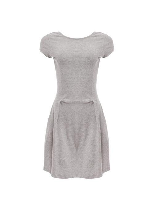 vestido-aleatory-liso-heart-still-3-