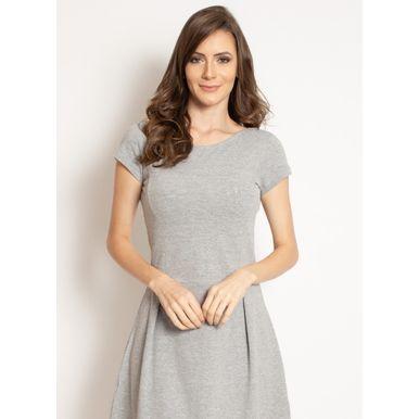 vestido-aleatory-feminino-liso-heart-modelo-2019-11-