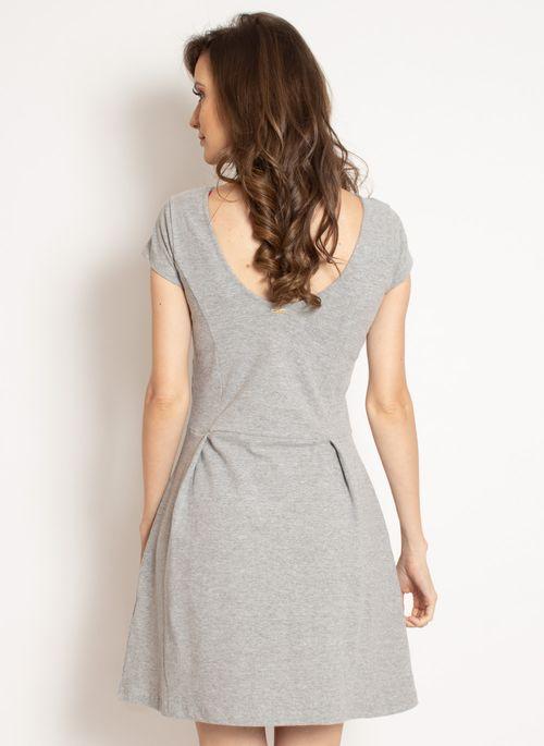 vestido-aleatory-feminino-liso-heart-modelo-2019-12-