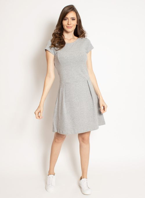 vestido-aleatory-feminino-liso-heart-modelo-2019-13-