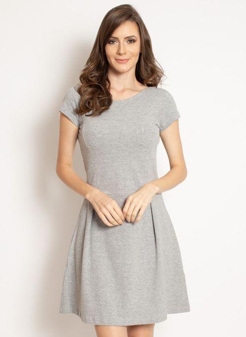 vestido-aleatory-feminino-liso-heart-modelo-2019-15-