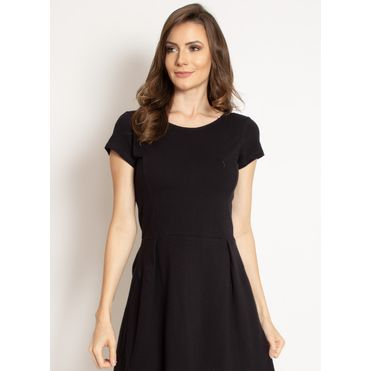 vestido-aleatory-feminino-liso-heart-modelo-2019-6-