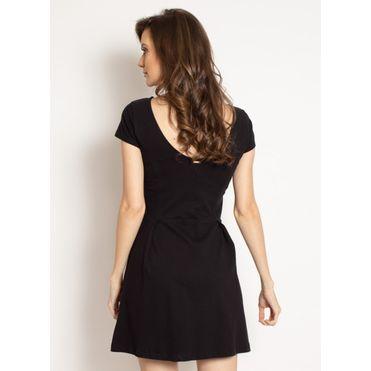 vestido-aleatory-feminino-liso-heart-modelo-2019-7-