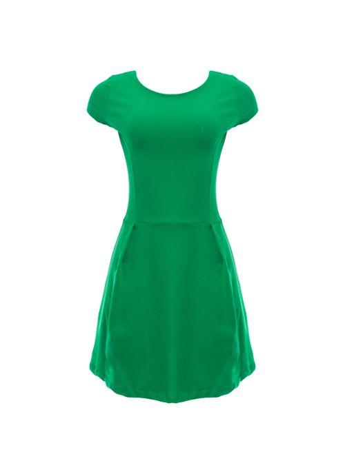 vestido-aleatory-liso-heart-still-5-