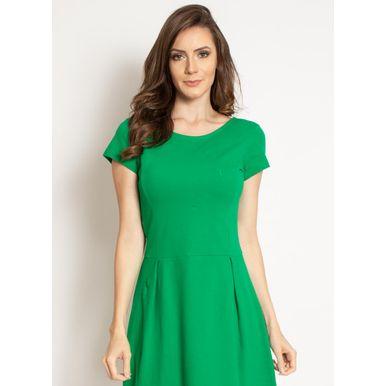 vestido-aleatory-feminino-liso-heart-modelo-2019-1-