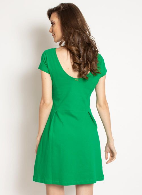 vestido-aleatory-feminino-liso-heart-modelo-2019-2-