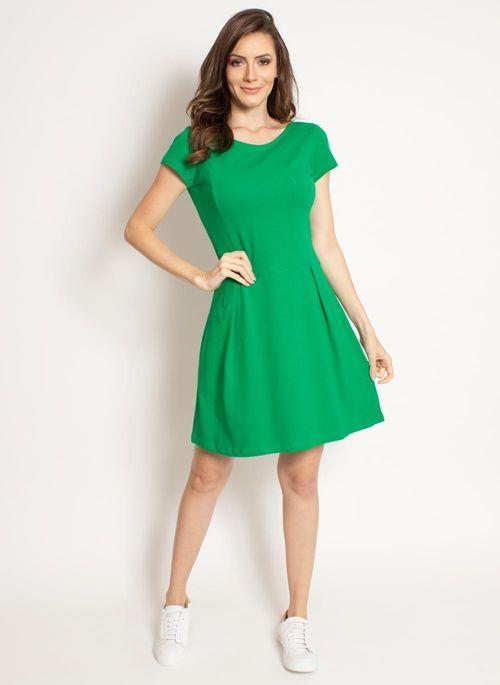 vestido-aleatory-feminino-liso-heart-modelo-2019-3-