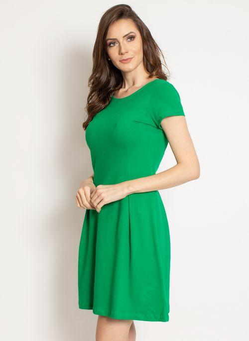 vestido-aleatory-feminino-liso-heart-modelo-2019-4-