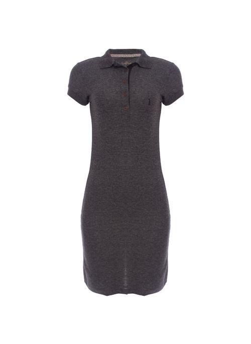 vestido-aleatory-piquet-molinet-shine-still-3-