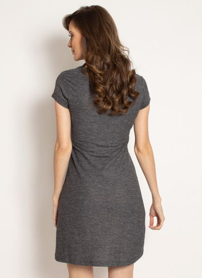 vestido-aleatory-feminino-piquet-molinet-shine-modelo-2019-7-