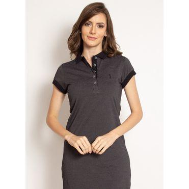 vestido-aleatory-feminino-malha-listrado-master-modelo-2019-6-