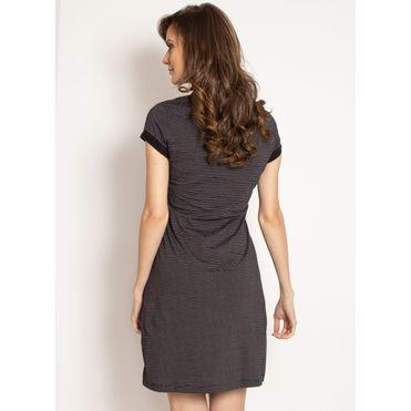 vestido-aleatory-feminino-malha-listrado-master-modelo-2019-7-