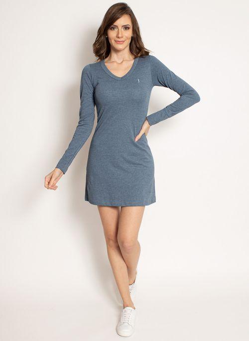 vestido-aleatory-feminino-basico-piquet-manga-longa-modelo-8-