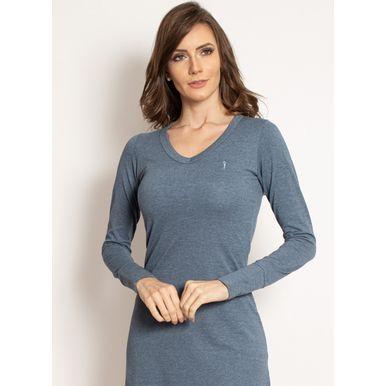 vestido-aleatory-feminino-basico-piquet-manga-longa-modelo-6-