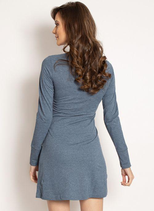 vestido-aleatory-feminino-basico-piquet-manga-longa-modelo-7-