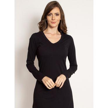 vestido-aleatory-feminino-basico-piquet-manga-longa-modelo-1-