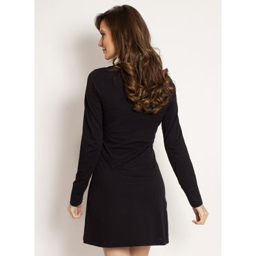 vestido-aleatory-feminino-basico-piquet-manga-longa-modelo-2-