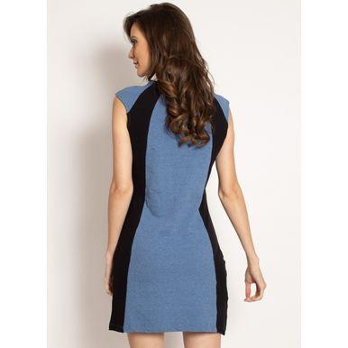 vestido-aleatory-feminino-recortado-light-modelo-2019-7-