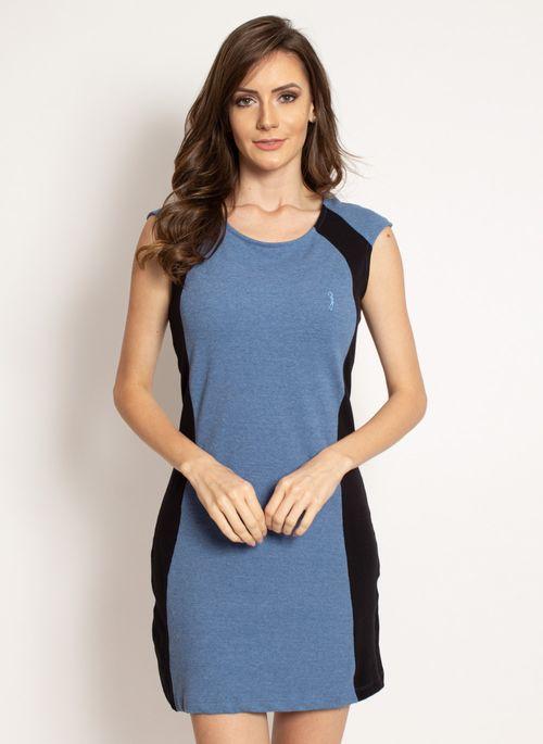 vestido-aleatory-feminino-recortado-light-modelo-2019-10-