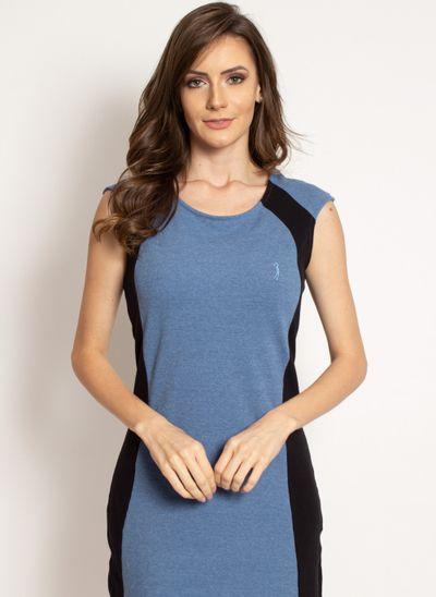 vestido-aleatory-feminino-recortado-light-modelo-2019-6-