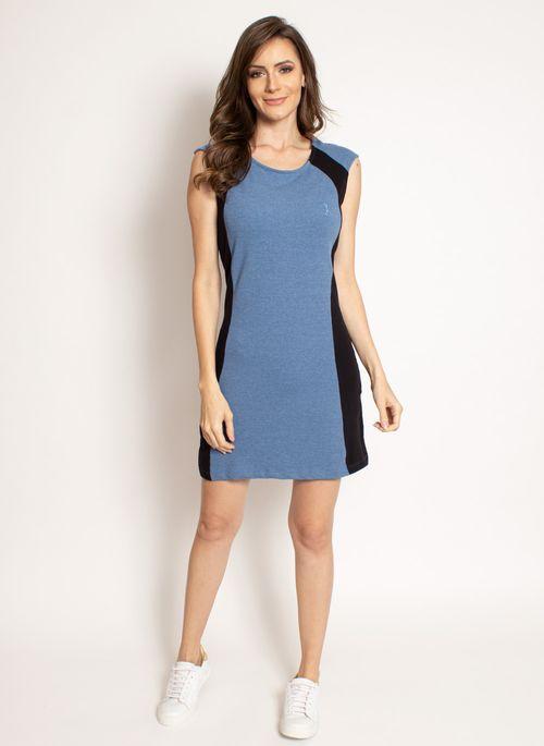 vestido-aleatory-feminino-recortado-light-modelo-2019-8-