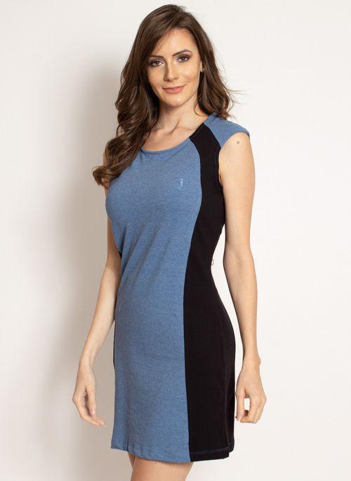 vestido-aleatory-feminino-recortado-light-modelo-2019-9-