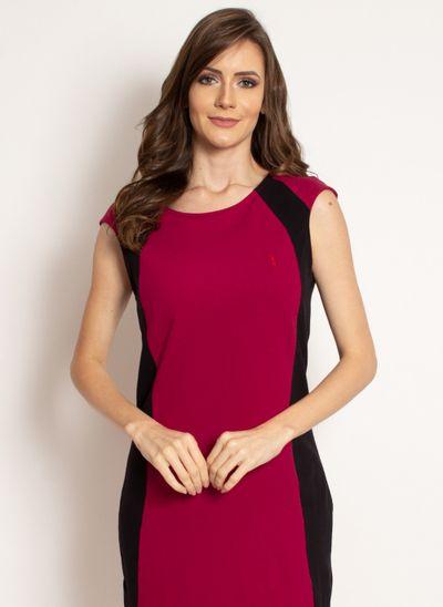 vestido-aleatory-feminino-recortado-light-modelo-2019-1-